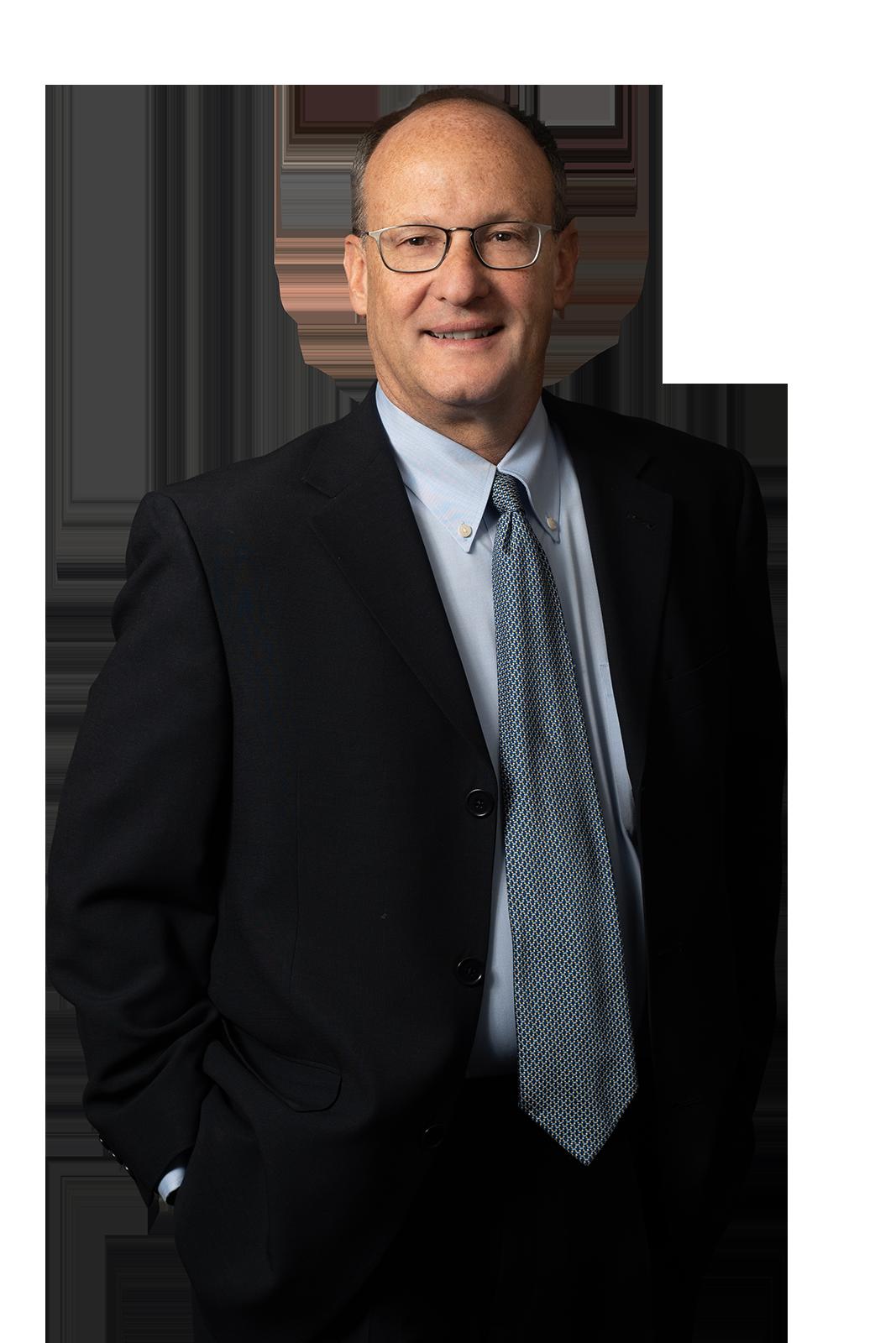 Gary B. Shulman